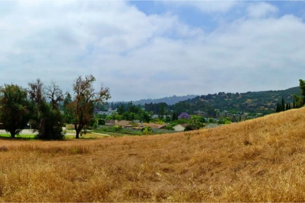 Hacienda-Heights-600x400.jpg