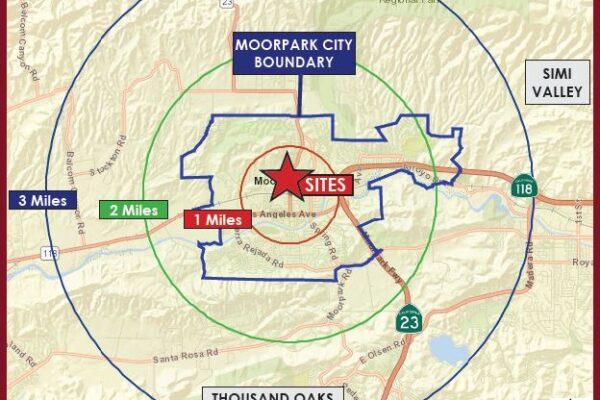 Moorpark-600x400.jpg